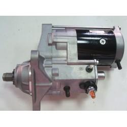 Motorino avviamento Iveco Cursor 10 13 Stralis