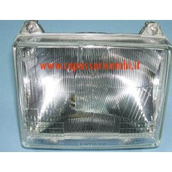 RENAULT MAGNUM PROJECTOR HEADLIGHT 1st SERIES