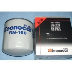 filtro gasolio IVECO 50 60 65 79