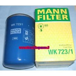 filtro gasolio SCANIA 141 142 143