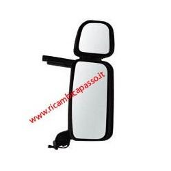 specchio retrovisore SCANIA 94 124 144 164 R