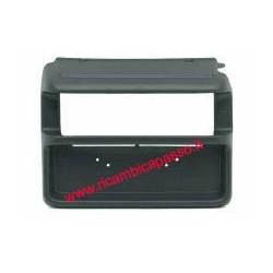 portafanalino posteriore DX SCANIA 94 124 144 R