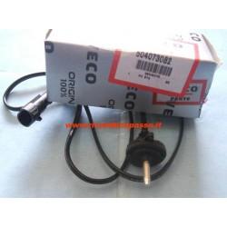 sensore temperatura esterna IVECO EUROSTAR STRALIS