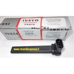sensore vaschetta radiatore IVECO STRALIS