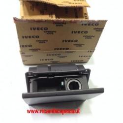 posacenere portacenere cruscotto IVECO EUROCARGO