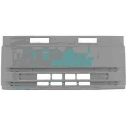 Griglia frontale anteriore EUROCARGO 60-80-100