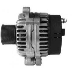 Alternatore Cursor 8-10 90AH 24V
