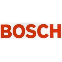 Vetro per faro Bosch