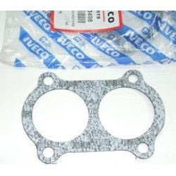 Thermostatic valve seal 190 Iveco