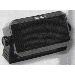 External Speaker big AU30