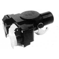Spirals 15-pin adapter 2x1-2 7-pin