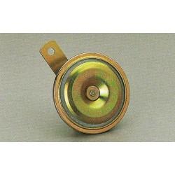 12V Horn