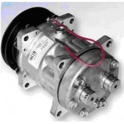Compressor Iveco Daily 99