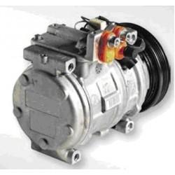 Compressor Iveco Daily 99 29L11 35S11 50C13