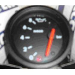 OIL PRESSURE GAUGE IVECO 190.42