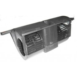 Group fan Heating / air conditioning Eurocargo (Iveco 98418120)