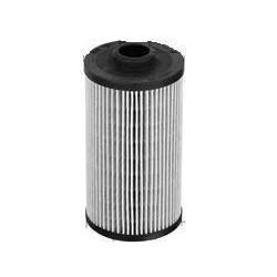 Oil Filter MINI COOPER