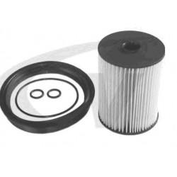 Fuel filter since 2001 Mini Cooper S
