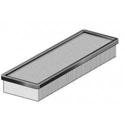 Air Filter Citroen C2 1.1-1.4