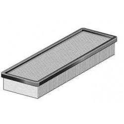Citroen C2 Air Filter With Sponge 1.1-1.4