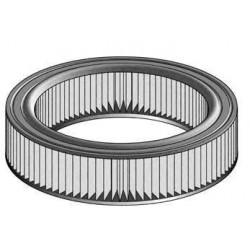 Air filter New 600 1100cc