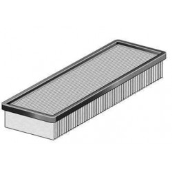 Air filter with sponge Fiat Scudo / Ulysse 2.0 JTD since 2007