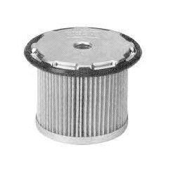 Fuel filter Fiat Scudo