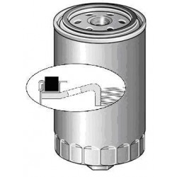 Oil Filter Golf Passat-III-Wind Engines 1.9 D-TD-TDI