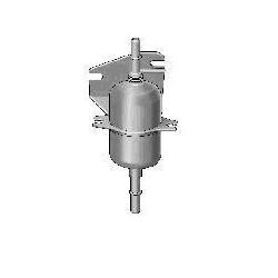 Fuel filter Fiat Nuova Seicento 1.1