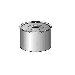 Ford Mondeo 1.8 TD fuel filter from 1996 to 1999