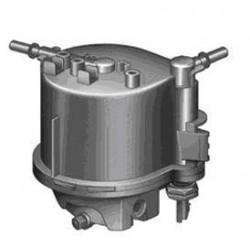 Fuel filter Ford FIESTA FUSION 1.4 TDI 1.4 TDI engines 1.4 HDI