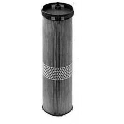 Air filter Merces-C220 C-Class C200 CDI