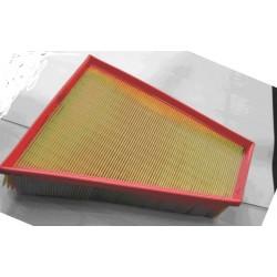 Air filter VKS Fox Polo-1.2 DC 2007 Skoda Fabia 1.0-1.2-1.4 1999