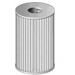 Smart oil filter ALL TYPES