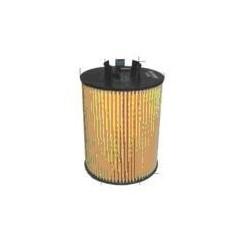 Oil Filter Opel Astra / Corsa C / Agila Engines 1.0-1.2