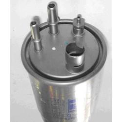 Opel Meriva 1.3 CDI diesel filter Since 2003