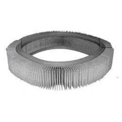 Air filter-Clio Megane Kangoo-1.4 from 1996