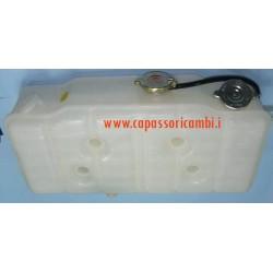 vaschetta acqua radiatore 190 turbostar