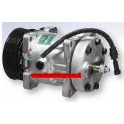 Compressor DAF XF 95