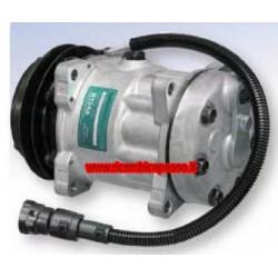 Compressor DAF 95 XF