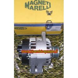 altrenatore magneti marelli 140 AH FIAT CROMA DAL 2005