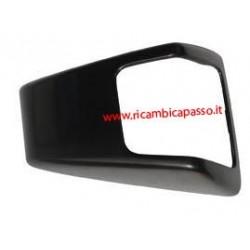 cornice fanalino anteriore VOLVO FH dal 2008