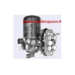 valvola essiccatore con filtro IVECO STRALIS