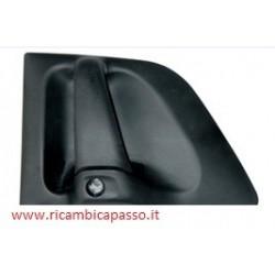 maniglia porta DX SCANIA 94 124 144 164 R