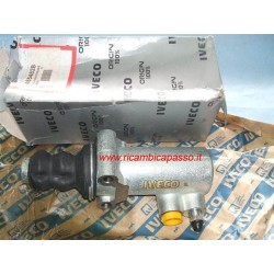 cilindro frizione IVECO EUROCARGO