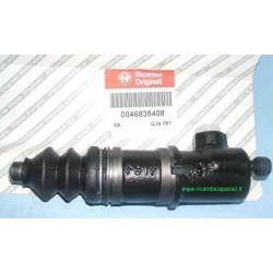 cilindretto frizione ALFA 147