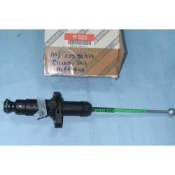cilindro frizione ALFA 147