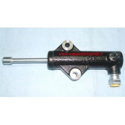 cilindro frizione FIAT PUNTO dal 1999