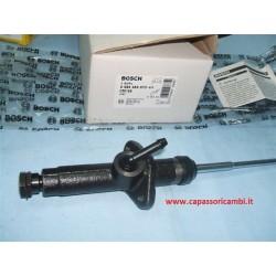 cilindro frizione sottopedale FIAT PUNTO dal 1999