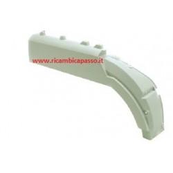 parafango anteriore dx SCANIA 143 STREMLINE